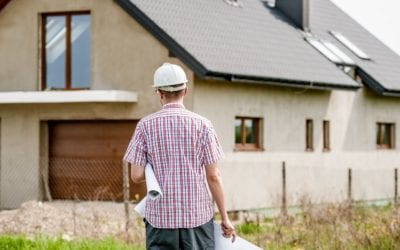 Home Repairs that Are Best Left to Professionals
