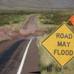 Watch out for These Flooding Dangers