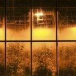 Fight Condensation at Home